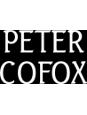 PETER COFOX